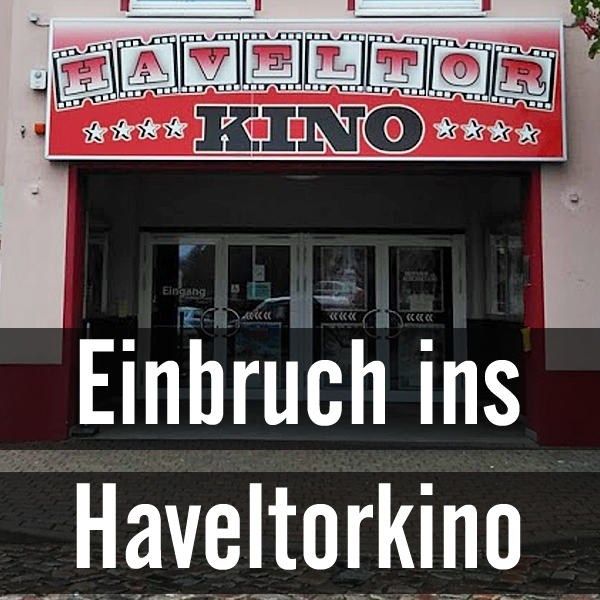 Haveltorkino